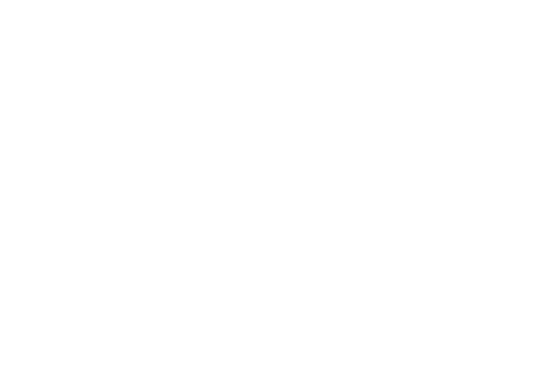 Beauty in the Still, San Diego Family Photography Logo
